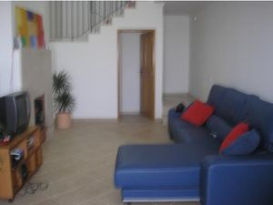 House for sale in Albufeira vpa4090