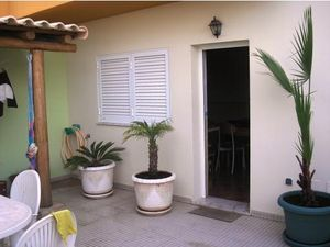 House for sale in Pera vpa4094
