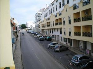 Apartment for sale in Albufeira vpa4112