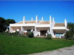 Condominium for sale in Albufeira vpa4115
