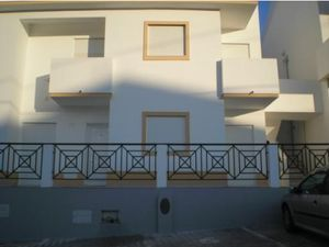 Apartment for sale in Algoz vpa4116