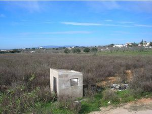 Land_for_sale_in_Albufeira_VPA4119