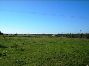 Land te koop in Guia vpa4120