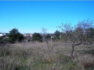 Land te koop in Guia vpa4121