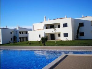 Apartment for sale in Pera vpa4126
