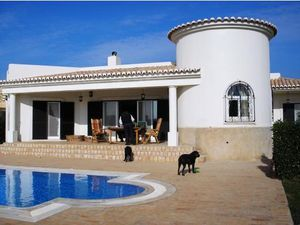 House for sale in Albufeira vpa4156