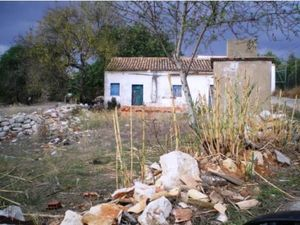 Land_for_sale_in_Ferreiras_VPA4162
