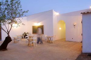 Hotel_for_sale_in_Olhao_LFO4237