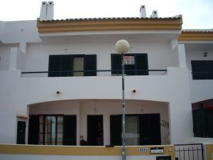 Home_for_sale_in_Albufeira_CPA4407