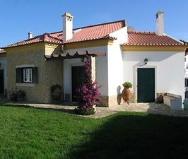Country House_for_sale_in_Torres Vedras_PJA4428