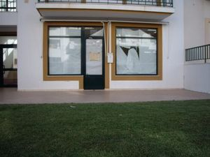 Business_for_sale_in_Albufeira_CPA4429