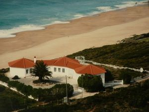 Villa_for_sale_in_Nazare_PJA4447