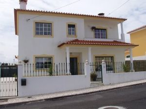 Villa_for_sale_in_Peniche_lba4458