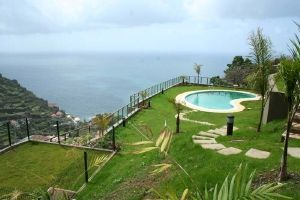 Apartment_for_sale_in_Calheta_MRI4461