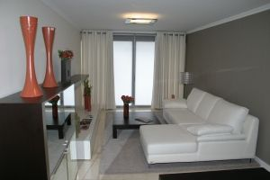 Apartment_for_sale_in_Calheta_MRI4463