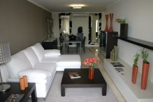 Property_for_sale_in_Calheta_MRI4464