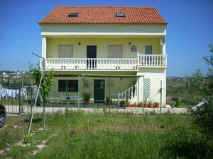 Country House_for_sale_in_Alcobaca_CSO4480