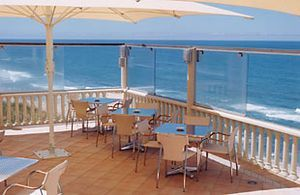 Hotel_for_sale_in_Nazare_NCR4542