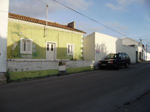 Restoration Project_for_sale_in_Sao_Martinho_VPE4551