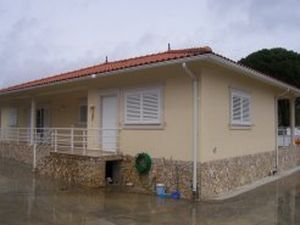 Country House for sale in Fatima pco4582