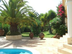 Villa for sale in Fonte Santa cpa4614