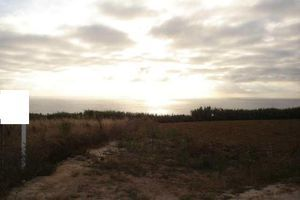 Land_for_sale_in_Lourinha_LBA4631