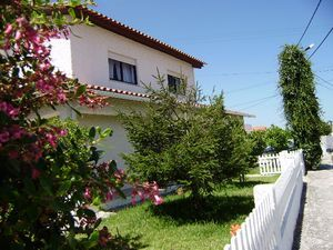 House_for_sale_in_Sao_Martinho_VPE4633