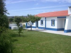 Bed & Breakfast_te_koop_in_Caldas da Rainha - Obidos_PCO4650