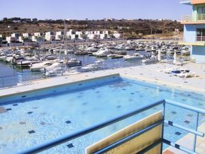 Apartment for sale in Albufeira twa4670