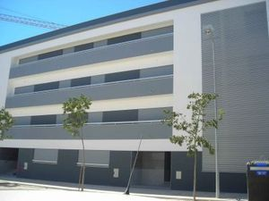 Home_for_sale_in_Loule_twa4676