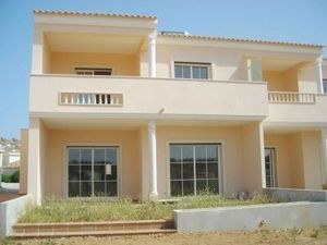 House for sale in Albufeira twa4680