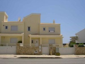 House for sale in Albufeira twa4683