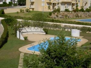 Apartment for sale in Albufeira twa4687