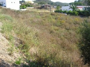 Land for sale in Portimao twa4694