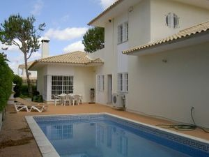 Villa for sale in Loule twa4695