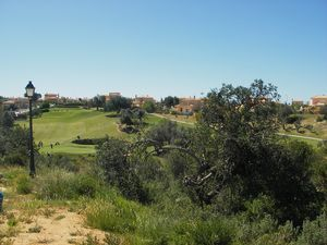 Land_for_sale_in_Carvoeiro_LFO4726