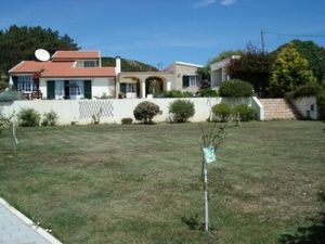 Villa_for_sale_in_Serra dos Manges_LBA4739