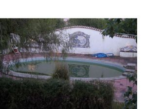 Country House_for_sale_in_Bombarral_VPE4748