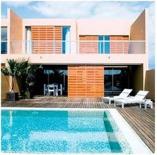 Investment Property_for_sale_in_Albufeira_MRI4827