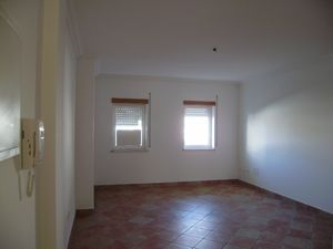Appartement_en_vente_�_SAO MARTINHO_VPE4835