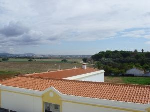 Apartment for sale in Olhos de Agua cjo4857
