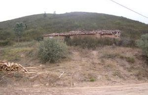 Land_for_sale_in_Aljezur_CPA4900