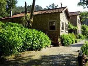 Country House_for_sale_in_Vouzela_TWA4941