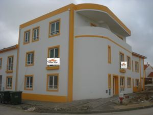 Flat_for_sale_in_Caldas da Rainha_HPO5122