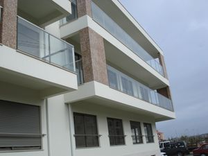 Appartement_te_koop_in_Caldas da Rainha_HPO5127