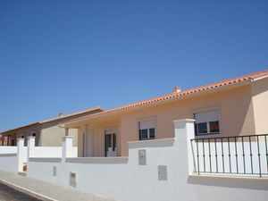 Villa_for_sale_in_Aljubarrota_hpo5153