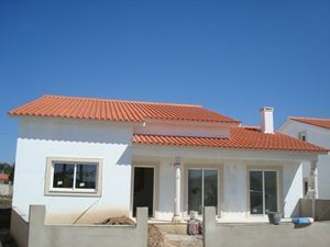 Villa_for_sale_in_Aljubarrota_hpo5154