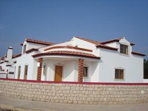 Villa_for_sale_in_Reguengo Grande_HPO5166