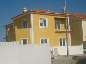 Villa_for_sale_in_Lourinha_HPO5185
