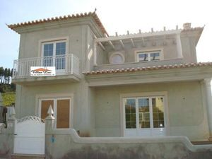 Villa_for_sale_in_Vidais_hpo5196